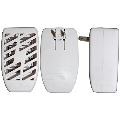Set4-Indoor-Outlet-Plug-in-Mini-Bug-Zapper-Kill-Gnats-Flys-Mosquitoes-0-1