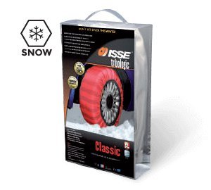 Shark-C60054-Classic-Issue-Snow-Socks-for-Traction-0-0