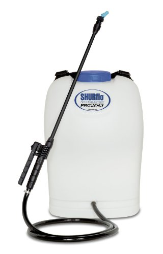 Shurflo-SRS-600-Sprayer-Pump-0