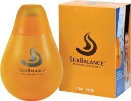 Silk-Balance-76-ounce-with-Auto-Ship-0
