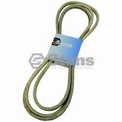 Silver-Streak-265849-Oem-Spec-Belt-for-HUSTLER-782292HUSTLER-782292-0