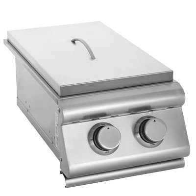 Slide-In-Gas-Double-Side-Burner-Gas-Type-Natural-0