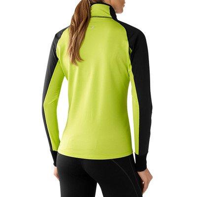 SmartWool-PHD-Womens-Divide-Running-Jacket-0-0
