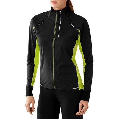 SmartWool-PHD-Womens-Divide-Running-Jacket-0