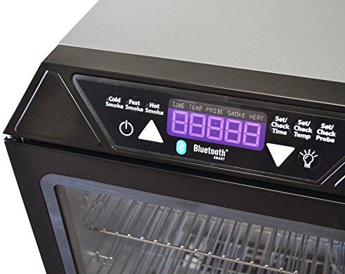 Smoke-Hollow-D4015B-Tronix-40-Digital-Smoker-with-Bluetooth-0-0