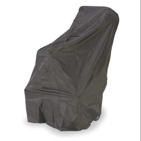 Snapper-Single-Stage-Snow-Blower-Cover-0