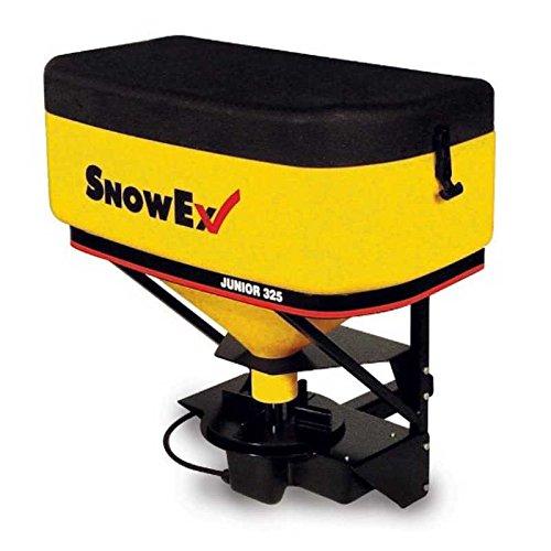 SnowEx-SP-325-Pro-Series-12-Volt-Tailgate-Spreader-0