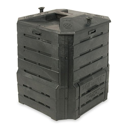 Soilsaver-Classic-Composter-0-0