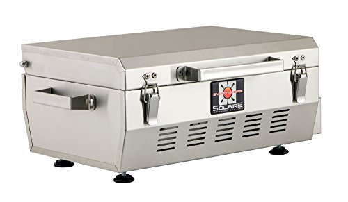 Solaire-SOL-EV17A-Everywhere-Portable-Infrared-Propane-Gas-Grill-Stainless-Steel-0