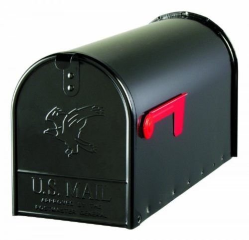 Solar-Group-Large-Premium-Steel-Rural-Mailbox-Black-E1600B00-0