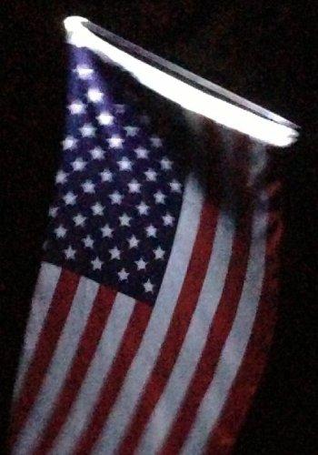 Solar-Night-Flag-with-Pole-0-0
