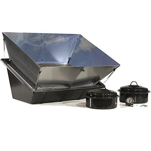 Solavore-Sport-Solar-Oven-0