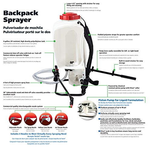 Solo-425-4-Gallon-Professional-Piston-Backpack-Sprayer-0-0