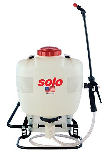 Solo-425-4-Gallon-Professional-Piston-Backpack-Sprayer-0