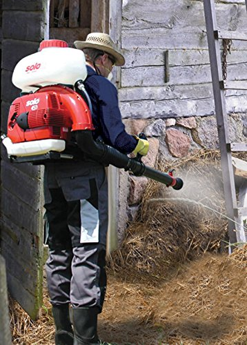 Solo-451-3-Gallon-665cc-2-Stroke-Gas-Powered-Backpack-Mist-Blower-0-1