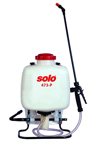 Solo-473-P-3-Gallon-Professional-Backpack-Sprayer-0