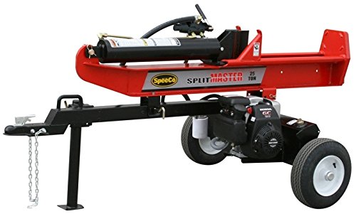 Speeco-25-Ton-Log-Splitter-0