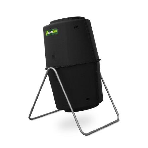 Spin-Bin-Composter-60-Gallon-Compost-Tumbler-0