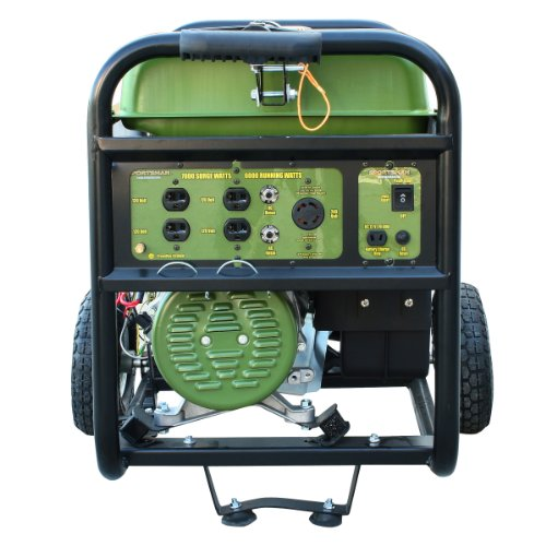 Sportsman-GEN7000-6000-Running-Watts7000-Starting-Watts-Gas-Powered-Portable-Generator-0-1