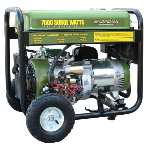Sportsman-GEN7000-6000-Running-Watts7000-Starting-Watts-Gas-Powered-Portable-Generator-0