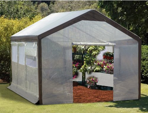 Spring-Gardener-Gable-Greenhouse-0-0