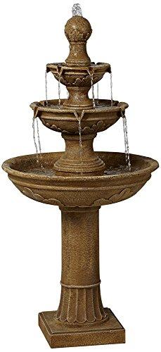 Stafford-Three-Tier-48-High-Indoor-Outdoor-Fountain-0