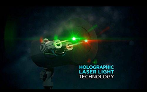 Star-Night-Laser-Dancers-4-Pack-0-0
