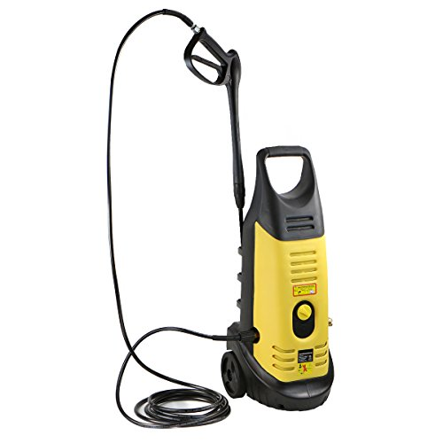 Stark-3000-PSI-2000W-Electric-Pressure-Washer-0
