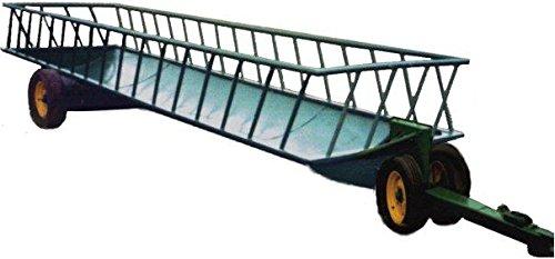 Stolfus-5-x-20-Feeder-Wagon-0