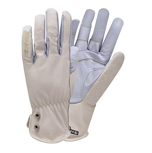 StoneBreaker-Gloves-Garden-Pro-Large-Gardening-Glove-0