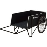 Strongway-Yard-Cart-49-14inL-x-31inW-400-lb-14-Cu-Ft-Capacity-0-0