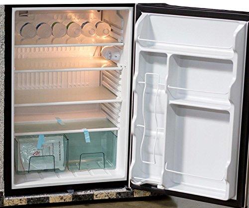 Summerset-Alturi-Series-Outdoor-Refrigerator-46-Cubic-Feet-0-0