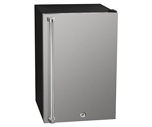 Summerset-Alturi-Series-Outdoor-Refrigerator-46-Cubic-Feet-0
