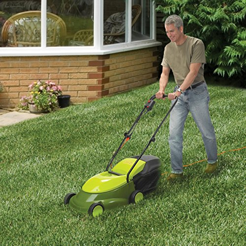 Sun-Joe-Corded-Electric-Lawn-Mower-0-0