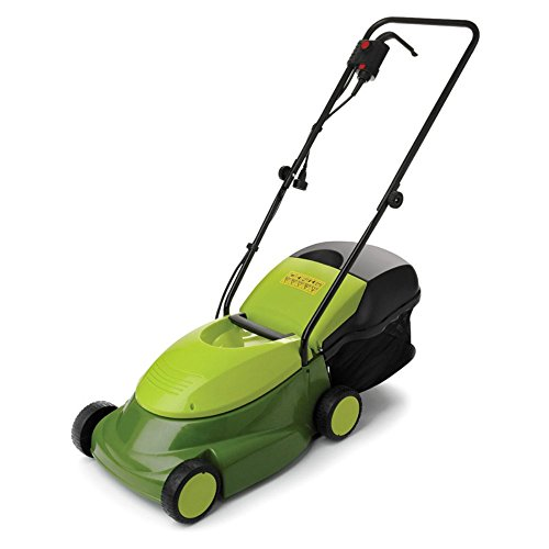 Sun-Joe-Corded-Electric-Lawn-Mower-0