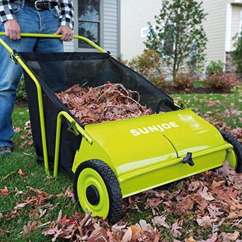 Sun-Joe-Manual-Push-Lawn-Sweeper-0-0