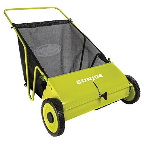 Sun-Joe-Manual-Push-Lawn-Sweeper-0