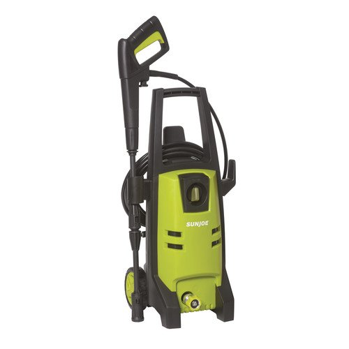 Sun-Joe-SPX1500-Pressure-Joe-1740-PSI-159-GPM-12-Amp-Electric-Pressure-Washer-0