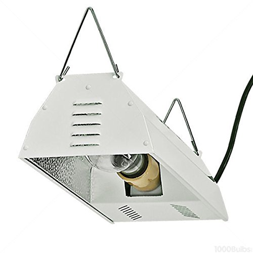 Sun-System-900490-HPS-150-watt-Grow-Light-Fixture-with-Ultra-Sun-Lamp-0