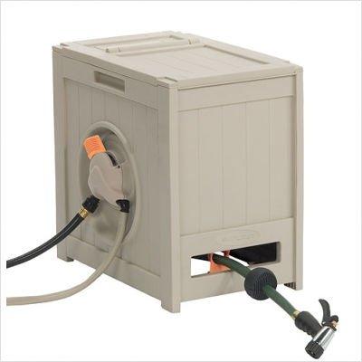 Suncast-Aquawinder-125-Foot-Capacity-Hose-Reel-0