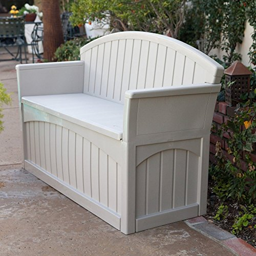 Suncast-Ultimate-50-Gallon-Resin-Patio-Storage-Bench-PB6700-0