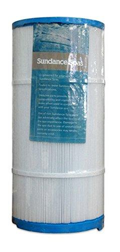 Sundance-6540-490-OEM-Spa-Filter-Factory-Original-0