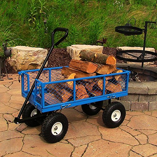 Sunnydaze-Heavy-Duty-Steel-Log-Cart-34-Inches-Long-x-18-Inches-Wide-400-Pound-Weight-Capacity-0-0