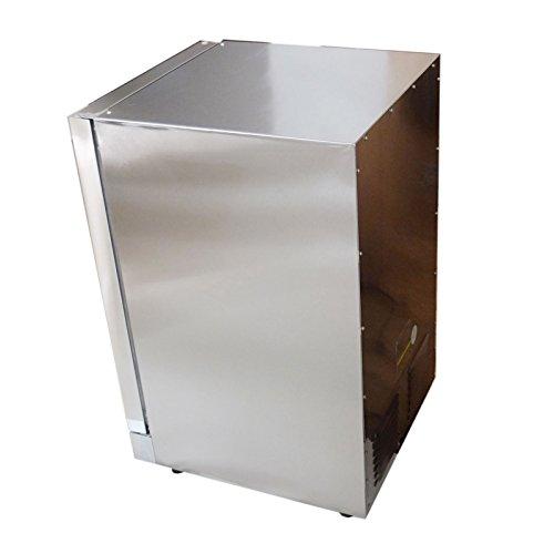 Sunstone-Grills-Outdoor-Refrigerator-0-0