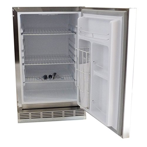 Sunstone-Grills-Outdoor-Refrigerator-0-1
