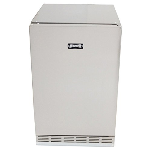 Sunstone-Grills-Outdoor-Refrigerator-0
