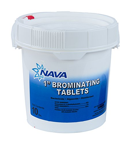 Swimming-Pool-and-Spa-Bromine-Tablets-0