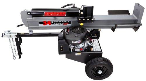 Swisher-LSEB11534-115-HP-34-Ton-Electric-Start-Log-Splitter-0-0