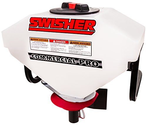 Swisher-Mower-Machine-Company-Commercial-Pro-ATV-Spreader-Opaque-0