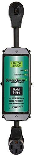 TRC-Surge-Guard-Portable-0-0